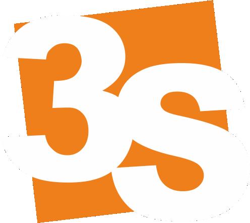3S: Ломбард